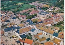 58 NIEVRE ARQUIAN VUE GÉNÉRALE N° 2 - France