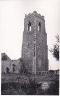 CORTON CHURCH, SUFFOLK