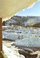 7562/A/FG/15 - CHIUSA DI PESIO (CUNEO) - Camping Pianbosco - Cuneo