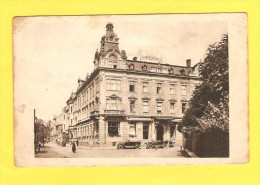 Postcard - Czech, Moravska Ostrava      (18764) - Repubblica Ceca