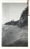 NOUMEA NOUVELLE-CALEDONIE PLAGE ILE OCEANIE 1931 - Nouvelle-Calédonie