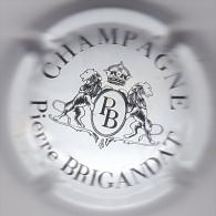 BRIGANDAT N°1 - Champagne