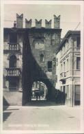 Bb516 - Rovigo - Porta S.bortolo - Rovigo