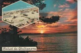 Giulianova - Teramo