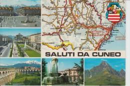 Cuneo - Cuneo