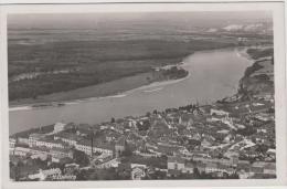 AK - Hainburg - Fliegeraufnahme  1937 - Bruck An Der Leitha