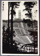 OLYMPIADE 1936 Bilder 8x12cm / Sammelwerk 13 - Gruppe 56 - Olympia-Sammelbild-Nr. 106 - Trading-Karten