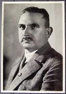 OLYMPIADE 1936 Bilder 8x12cm / Sammelwerk 13 - Gruppe 56 - Olympia-Sammelbild-Nr. 115 - Tarjetas