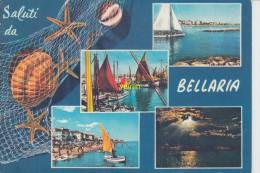 Bellaria - Rimini