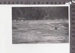CO-4247 LAGO DI ANTRONA SVUOTATO L'11 APRILE DEL 1925 - Other