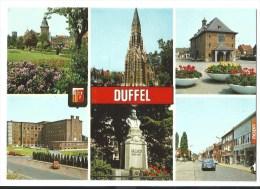 Groeten Uit DUFFEL - Duffel