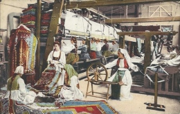 Postcard RA003202 - Bosna I Hercegovina (Bosnia) - People
