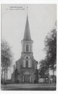 BOURBONNAIS - N° 78 - EGLISE DE SAINT LOUP - Sonstige Gemeinden