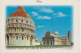 Pisa - Pisa