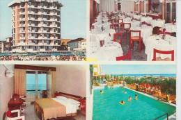 Rimini    Hotel Terminal - Rimini