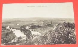 Dieulouard - Vallée De La Moselle  ---- 269 - Dieulouard