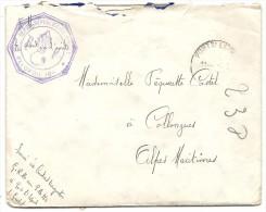 GARDE REPUBLICAINE MOBILE .PELOTON 184 . PONT ST ESPRIT