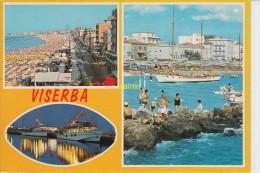 Viserba - Rimini
