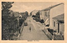 BELLARIA RIMINI VIA ARNO ANIMATA - Rimini