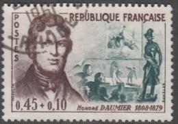N° 1299 - O - - Frankreich