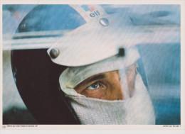 Patrick DEPAILLER   Collection ELF  N° 21 - Automobile - F1