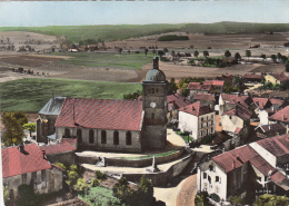 FRANCE - Hadol - Autres Communes