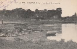 CHAMP N° 328 - Les Bords De La Marne - Other Municipalities