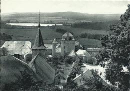 Roly - Joli Panorama ... Du Village ( Voir Verso ) - Philippeville