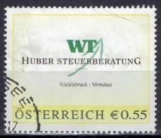 Österreich / Austria - Gestempelt / Used (n734) - Österreich