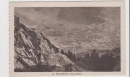 Carte Postale - FELLERING - France