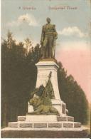Beverloo (occupation Allemande  Voir Stampe - Leopoldsburg