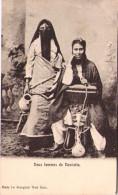 EGYPTE - Deux Femmes De Damiette - Damietta