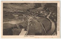 GASPESIE - Causapscal - Gaspé