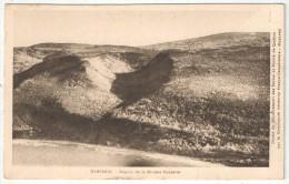 GASPÉSIE - Région De La Rivière Tourelle - Gaspé