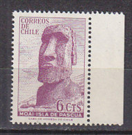 PGL BN1524 - CHILI Yv N°307 ** - Chili