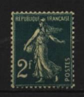 France, N° 239  ** Luxe , Cote 27,00 Euro A 30% De La Cote En Achat Immédiat. 7000 Annonces !! - France