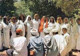MAROKKO 1960 - LE MAROC EN LUMICOLOR - Marokko