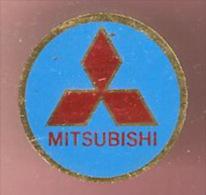 43528-pin's -Mitsubishi.. - Mitsubishi