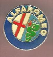 43573-pin's -alfa Romeo - Alfa Romeo