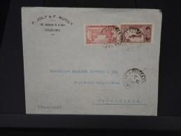 Colonie Française - MAROC - Détaillons Collection - A Voir  - Lot N° 5527 - Covers & Documents