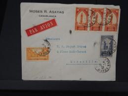 Colonie Française - MAROC - Détaillons Collection - A Voir  - Lot N° 5529 - Morocco (1891-1956)