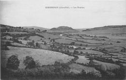 Sombernon Les Prairies - Francia