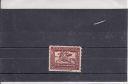 Reklamemarke - Federation Internationale De Philatelie - Wien 1929 - Ludwig Hesshaimer (319) - Briefmarken