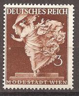DR 1941 // Mi. 768 ** - Germany