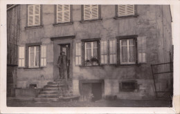 BUTTEN CARTE PHOTO A LOCALISER - France