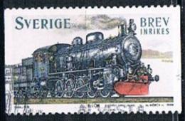 Sweden. 2006. YT 2496. - Sweden