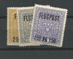 1918 MH Austria, Oostenrijk, �sterreich