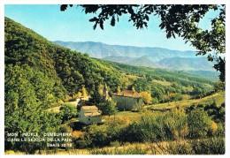 Entrepierre : Panorama - Other Municipalities