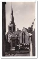 Voorburg, Grote Kerk - Voorburg