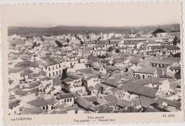 ESPAGNE,SPAIN,ESPANA,anda Lousie,andalucia,CORDOUE, CORDOBA En 1950,centre De La Ville - Córdoba